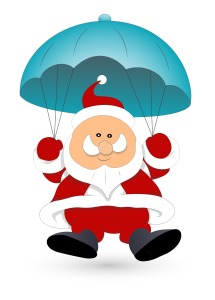 santa-claus-vector-illustration_mkkb3b_L