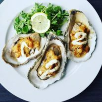 dam-big-maine-oysters