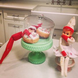 elf-shelf-ideas