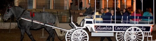 historic-columbia-carraige-ride