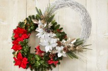 michaels-wreath-class