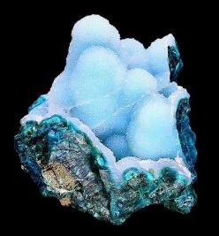quartz-drusy-over-chrysocolla