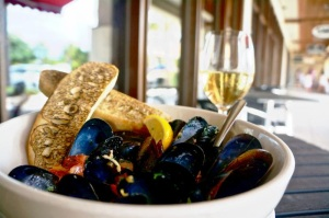 rossos-mussels