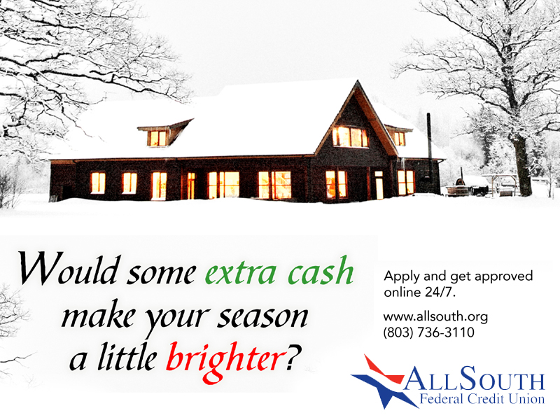 allsouth-merryxmascola-ad