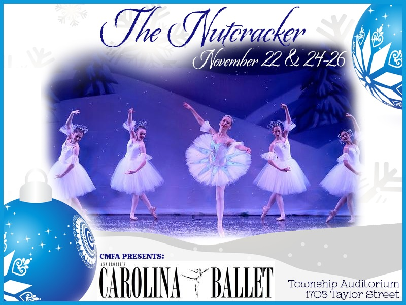 Ann Brodie's Carolina Ballet the Nutcracker.jpg