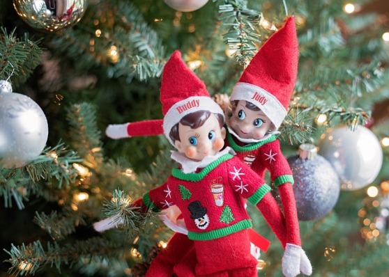 elf-on-a-shelf-2705858_640