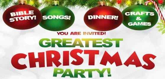 Greatest Christmas Party cropped2
