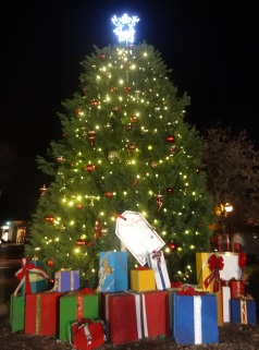 Lexington Snowball Christmas Tree.jpg