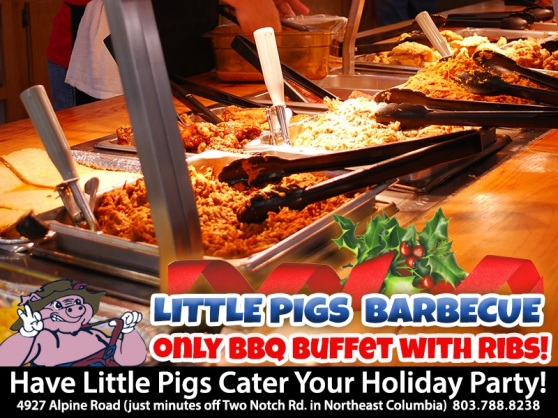little-pigs-merryxmascola-ad