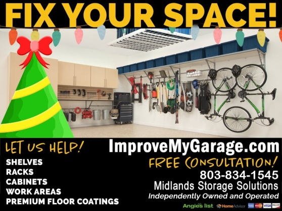 midlands-storage-mcc