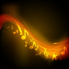 shiny-musical-notes-background_M1rihiOd_L