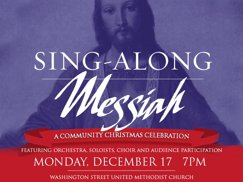 sing-along-messiah-washington-st-united-2018