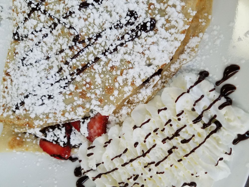 Chocolate Strawberry Crepe Hi-Res.jpg